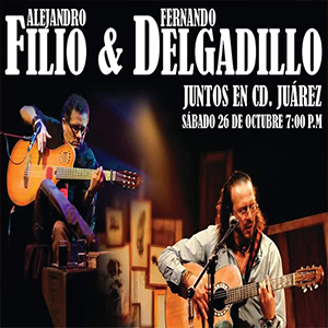 Filio & Delgadillo