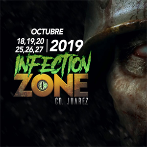 Infection Zone